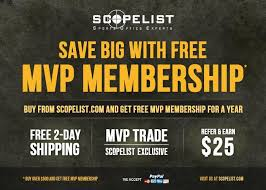 best black friday deals 2017 firearms black friday deals 2016 at scopelist com limited time sale only