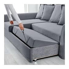 3 Seat Sectional Sofa Marvelous Sleeper Sectional Sleeper Sectional 3 Seat Medium