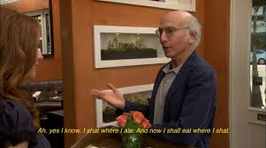 Larry David Meme - 18 curb your enthusiasm quotes that will take your swearing to