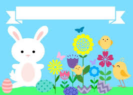 how to make easter placecards in picmonkey toot sweet 4 two