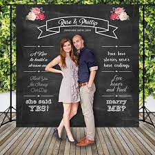 wedding backdrop outlet backdrop outlet photography backdrops