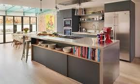 cuisine style atelier industriel daco cuisine style atelier industriel 28 toulouse cuisine élégant