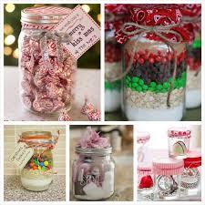 christmas gifts ideas u2026 diy u2039 we are girlfriends
