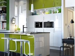 office 19 modern small office kitchen design ideas modern