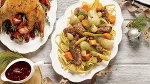 cuisiner le fenouil braisé lièvre braisé au fenouil recettes iga