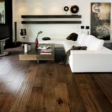 Living Room With Laminate Flooring Diamond Living