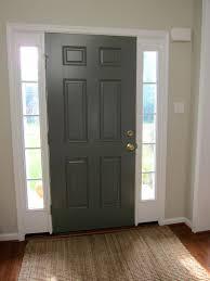 front doors front door front door color ideas front door color