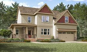 new homes communities by rose and womble realty rose and womble