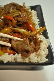 cuisine asiatique recette délices et confession partage de recettes et découvertes ères