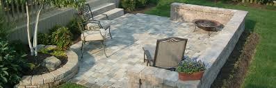 Patios Kansas City Products Semco Outdoor Landscaping U0026 Natural Stone Supply