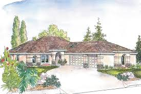 Florida House Plans With s Porches Cracker Wrap Around Porch