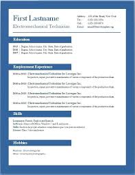 resume templates in word 2010 resume template word 2010 best photos of files free quotation