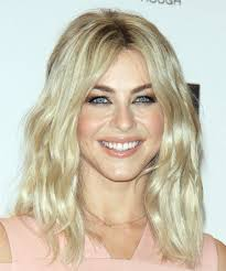 julianne hough bob haircut pictures julianne hough hairstyles in 2018