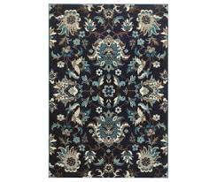 Grey And Turquoise Rug Rugs Big Lots
