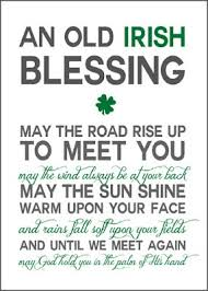 funny st patrick day quotes and sayings image quotes at