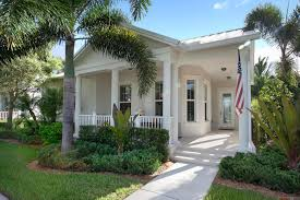 homes for sale in jupiter florida brought to you by dylan snyder