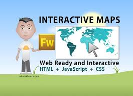 tutorial css php interactive world map tutorial html javascript php fireworks