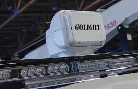 use of amber lights on vehicles vehicle outfitting pride group llc