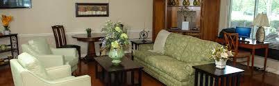 Home Design Center Nashville Uhc Nashville Assisted Living And Memory Alzheimer U0027s Care