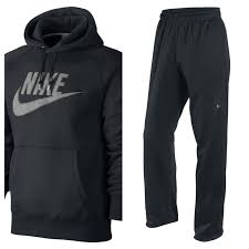 nike jumpsuit for 10 sweat suits you won t be embarrassed to travel in infinite