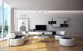 living room modern ideas modern small living room design ideas of small living room