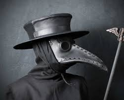 plague doctor mask plague doctor masks tom banwell designs