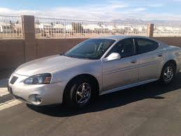 pontiac grand prix questions i have a 04 pontiac grand prix it