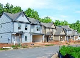 forests farms or houses compasslive the number of new homes in the southern appalachians has increased dramatically over the past few decades and will likely continue to grow