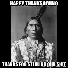 Happy Thanksgiving Meme - happy thanksgiving funny