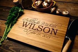 Unique Cutting Board Designs Unique Customized Cutting Board Custom Plastic Lakaysports Com