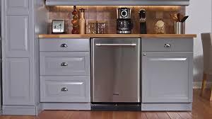 Maytag Drawer Dishwasher Maytag Mdb8969sdh Fully Integrated Dishwasher With 15 Place