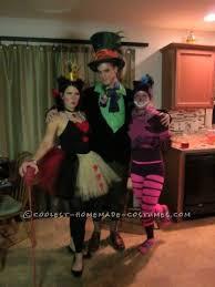 Halloween Costumes 2014 Happy Homemade 21 Best Halloween Costumes Images On Pinterest Group Halloween