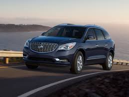 10 to drive family cars for 2016 autobytel