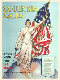 when america was female the atlantic