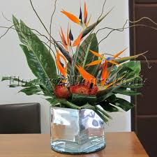 flower delivery today london florists at same day flower delivery company flowers24hours