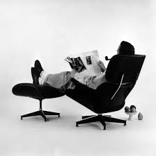 charles u0026 ray eames the power of design