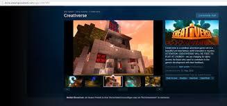 All Items Map Terraria ähnliche Spiele Wie Minecraft Die Besten Klone Chip