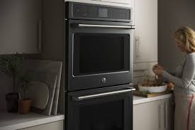 Matte Appliances Cool New Products For Spring Building Time To Build