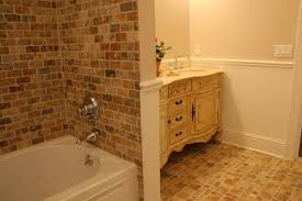 Travertine Bathrooms Scabos Travertine Tiles Sefa Stone