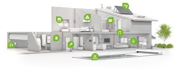 smart house ideas thesouvlakihouse com