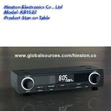 best under cabinet radio best kitchen radios under cabinet bexblings com