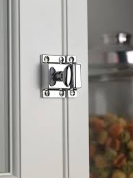 top knobs decorative hardware m1780 cabinet latches polished