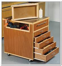 rolling tool storage cabinets diy rolling tool storage home design ideas