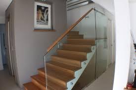 Timber Handrails And Balustrades Frameless Glass Balustrades Perth Wa Jigsaw Balustrades