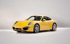porsche carerra 911 2012 porsche 911 s drive motor trend
