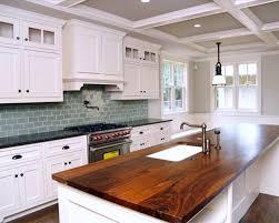 top kitchen designs 2015 homeca