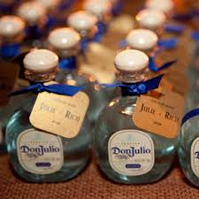 favors online wedding favors