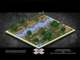 Dwarf Fortress Bedroom Design Print Page Dwarf Fortress