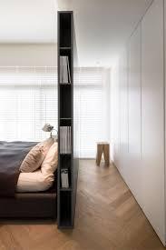 Idee Deco Wc Zen La Chambre Parentale A De La Suite Dans Les Idées Zen Partition