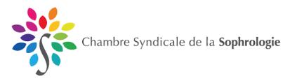 chambre syndicale de la sophrologie historique sophrologie actualités
